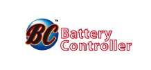 BC Battery Controller